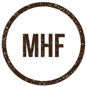 Martin Howlett Furniture logo